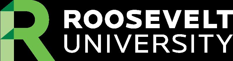 Roosevelt University Email >> Chicago Schaumburg And Online Roosevelt University